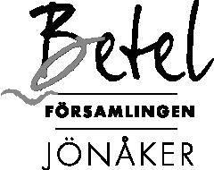 Betelförsamlingen i Jönåker